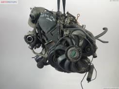 Двигатель Audi A6 C4 (1994-1997) 1996 2.5 л, Дизель (AEL)