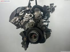 Двигатель BMW 5 E39 (1995-2003) 1997 2.5 л, Бензин (256S3, M52B25)