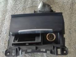 Пепельница Audi Q5 2008 [8K0857951] 8R CDN