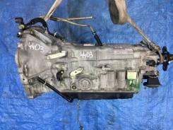 Контрактная АКПП Lexus JZS160 2JZGE A650E 3550LS 5AT A4403