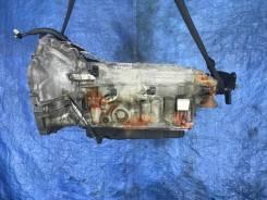 Контрактная АКПП Lexus JZS160 2JZGE A650E 3550LS 5AT A4405