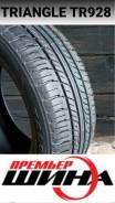 Triangle Group TR928, 195/70 R14