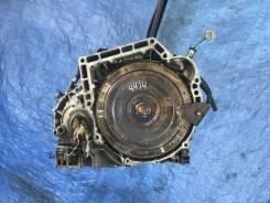 Контрактная АКПП Honda Accord CU2/CW2 K24Z3 MM7A/ML5A A4414
