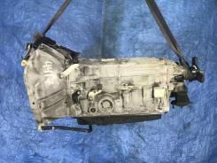 Контрактная АКПП Lexus JZS160 2JZGE A650E 3550LS 5AT A4417