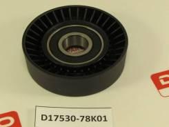 Ролик ремня DEKO D17530-78K01 17530-78K01