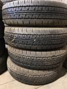 Dunlop Enasave VAN01, 165/80R13 LT