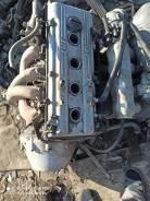 Двигатель ДВС-406- газ-3110-3102-31105-3302(Газель)