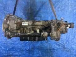 Контрактная АКПП Lexus GS300 GRS196 3Grfse A760H A4512
