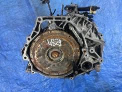 Контрактная АКПП Honda Civic EU/ES D15B MLYA/SLYA A4529