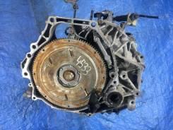 Контрактная АКПП Honda Civic EU/ES D15B MLYA/SLYA A4533