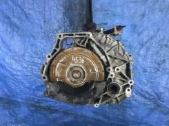 Контрактная АКПП Honda Civic EU/ES D15B MLYA/SLYA A4536