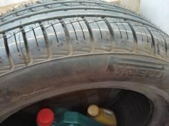 Pirelli P7, 205/55 R16 91H