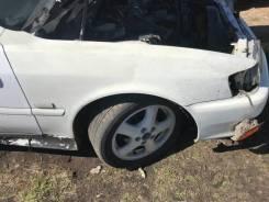 Крыло передние правое Toyota Chaser JZX100