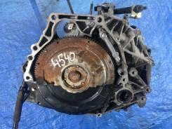 Контрактная АКПП Honda Civic EU/ES D15B MLYA/SLYA A4540