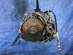 Контрактная АКПП Honda Civic EU/ES D15B MLYA/SLYA A4547
