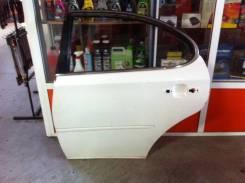 Дверь задняя левая Toyota Windom MCV30