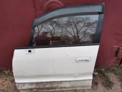 Дверь на Honda Odyssey RA1-RA4