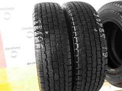 Bridgestone W300, 145 R12