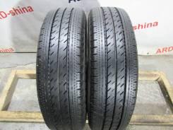 Bridgestone Milex TA-31, 185/80 R14