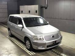 Toyota Succeed. NCP59, 1NZ