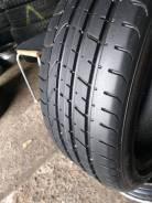Pirelli P Zero, 205/45R17