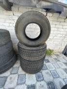Dunlop, 265/70 R15