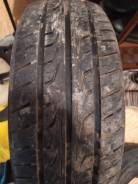 Kumho Power Max 769, 185/65r14