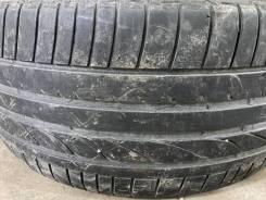 Bridgestone Dueler, 255/50/r19