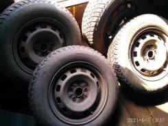 Michelin, 185/70R14