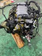 Двигатель в сборе Lexus LX470/Cygnus/TLC100 2UZ FE 03.05.2021