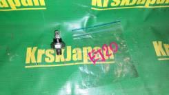 Датчик давления масла Subaru Impreza