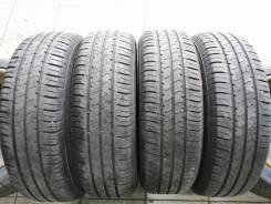 Bridgestone Ecopia NH100 C, 185/65R15 88S