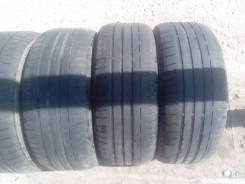 Bridgestone, 225/50/17