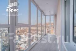 2-комнатная, проспект Красного Знамени 160а. Третья рабочая, агентство, 48,0кв.м.