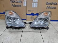 Фары Toyota Prius NHW20 ксенон