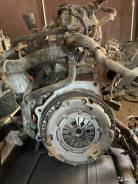 Двигатель AGR в сборе 160 лс