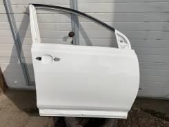 Дверь правый передний Toyota RAV4