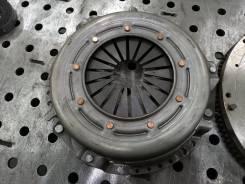 Корзина сцепления PHC Valeo TYC-26 3RZ 2TR