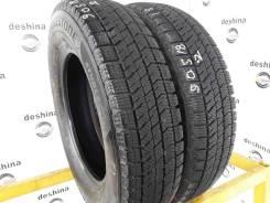 Bridgestone Blizzak VRX2, 145/80 R13