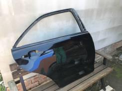 Задняя правая дверь Toyota Camry 40