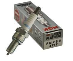 Свеча зажигания для гидроцикла Kawasaki Ultra 250X /260LX /300X/ 310LX