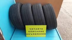 Bridgestone Ecopia. летние, б/у, износ 40%