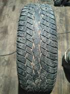 Toyo Open Country A/T, 215/70R16 99S