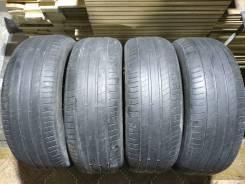 Michelin Primacy 3, 215/60R17 96H