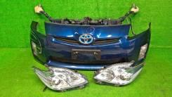 Ноускат Toyota Prius, ZVW30, 2Zrfxe [298W0022027]