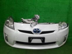 Ноускат Toyota Prius, ZVW30, 2Zrfxe [298W0021550]