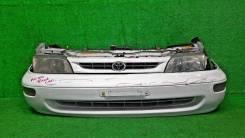 Ноускат Toyota Corolla, AE100; AE101; AE109; EE101; EE102; EE103; EE104; AE104; EE107; EE106; EE108, 5AFE [298W0022100]
