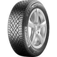 Continental, 195/60 R16 93T