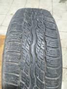 Bridgestone Dueler H/T 687, 225/65R17 101H