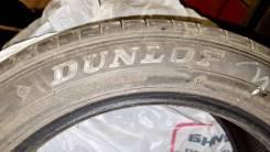 Dunlop, 225/50 R18